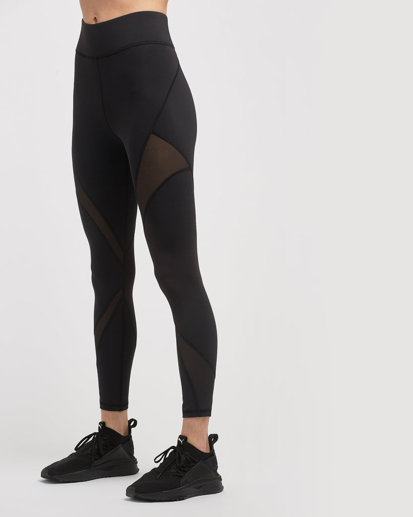 MICHI Inversion Legging