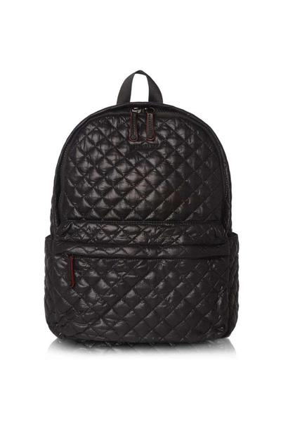 MZ WALLACE - MZ WALLACE Metro Backpack - SPORTLES.com