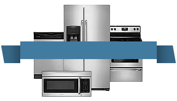 All Appliance Parts