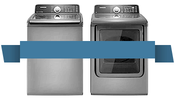 Washer/Dryer Parts