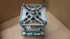 175D106G007 $119.95 GE WASHER MOTOR WH20X10043 5KMC15TA001S 175D106G007