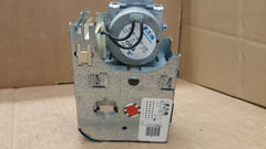 175D1432G024 $22.95 GE WASHER TIMER WH12X978 WH12X0978
