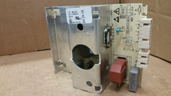 Whirlpool Washing Machine Motor Control Board WPW10197864 W10197864  8540135