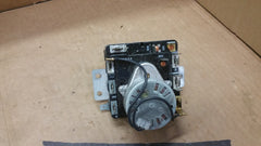 DRYER TIMER M460-G PART# 3979596/6 3086110