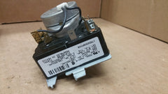 175d2308p008 $13.95 GE DRYER TIMER 175d2308p008