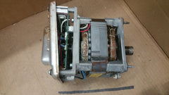 175D5106G004 $59.95 GE WASHER DRIVE MOTOR - PART# 175D5106G004