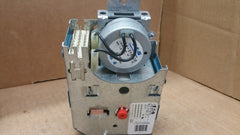 175D1432G006 $31.99 GE WASHER TIMER WH12X904 WH12X0904