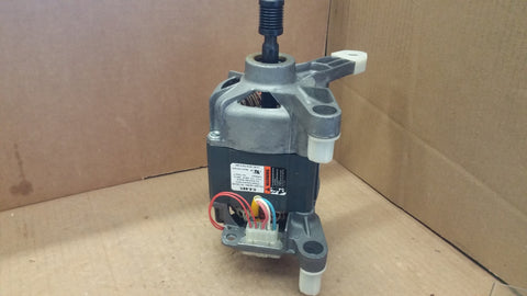 461970301881 $23.99 WHIRLPOOL DUET WASHER MOTOR 461970301881