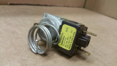 WR9X0453  GE REFRIGERATOR TEMPERATURE CONTROL THERMOSTAT - PART# WR9X499 WR9X0453