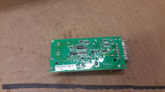 W10757851 $21.95 WHIRLPOOL ICE LEVEL CONTROL BOARD - PART# W10757851