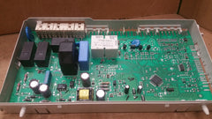 W10110076 $49.99 KENMORE WASHER CONTROL BOARD PART# W10525353 W10110076