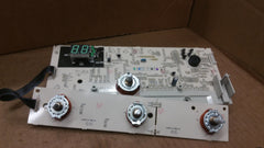 175D5261G034 $49.99 GE WASHER CONTROL BOARD 175D5261G034