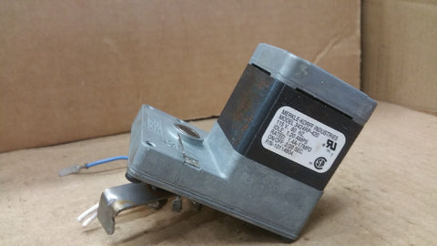 10114804 $26.99 Amana Fridge Ice Auger Motor 10114804