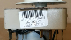 175D1445G007 $67.99 GE Dryer Timer 1620272 41404620