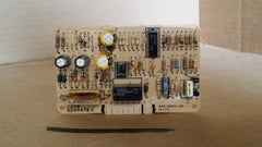 3349478 $17.95 Whirlpool Kenmore Washer Temperature Control Board  3407135R