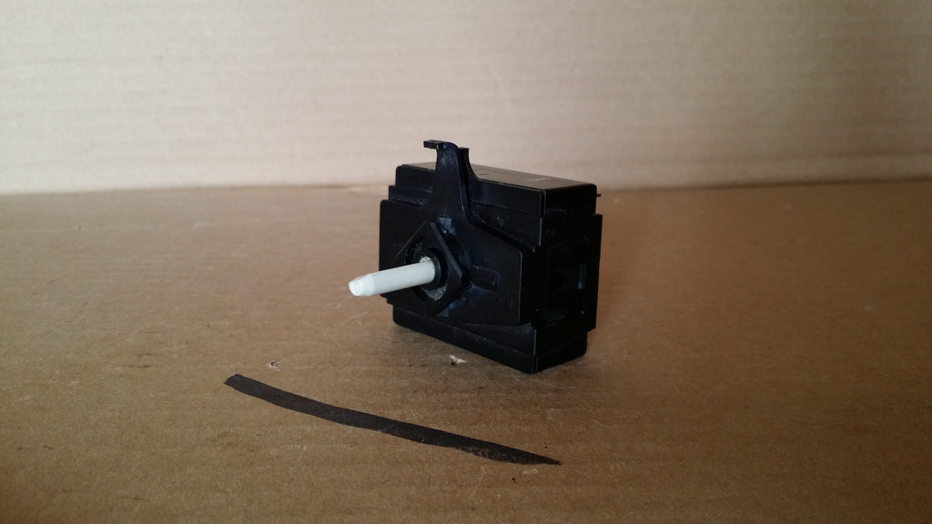 Whirlpool Washer Speed Switch- 8280503