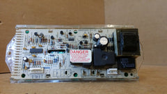 Whirlpool Kenmore Oven Range Control Board-  023110723H/  1000123323/  06400205