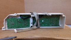 461970220631 $42.99 WHIRLPOOL WASHER CONTROL BOARD 461970220631