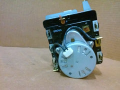 175D2308P007 $18.95 GE DRYER TIMER 175D2308P007