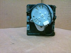 GE DRYER TIMER-  963D123G043