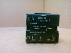 WHIRLPOOL RANGE OVEN CONTROL SWITCH 3148419