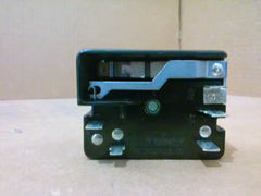 WHIRLPOOL BURNER STOVE SWITCH-  WP3148952