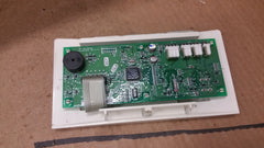 200D1218G005 $18.99 GE DISPENSER CONTROL BOARD 200D1218G005
