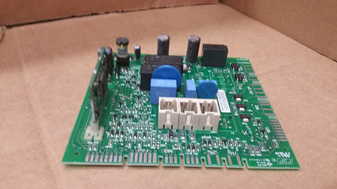 8540271 $29.99 Whirlpool Washer Electronic Control Board Part 8540271 WPW10525355 8540788 W10525355