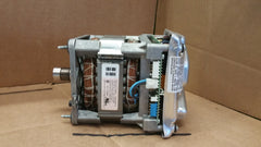 175D5106G014 $69.99 GE WASHER DRIVE MOTOR  175D5106G014