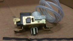 2198201 $22.99 WHIRLPOOL REFRIGERATOR THERMOSTAT WP2198202 2161283 2169112 2169113 2198201