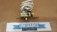 1123212 Whirlpool Refrigerator Temperature Thermostat Cold Control 1123394 1108008 2162293 2162425