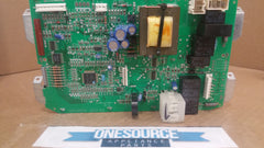 MAYTAG Washer Control Board-  62722010