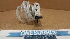 2161461 $29.99 WHIRLPOOL COLD CONTROL THERMOSTAT 2161461 2182770