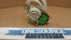 WHIRLPOOL REFRIGERATOR THERMOSTAT 2198202 2169112 2169113 2198201 WP2198202