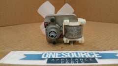 240369701 $10.99 FRIGIDAIRE EVAPORATOR FAN MOTOR - PART# 240369701