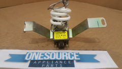 2200832 $19.99 WHIRLPOOL REFRIGERATOR TEMPERATURE CONTROL THERMOSTAT - PART# 2200832