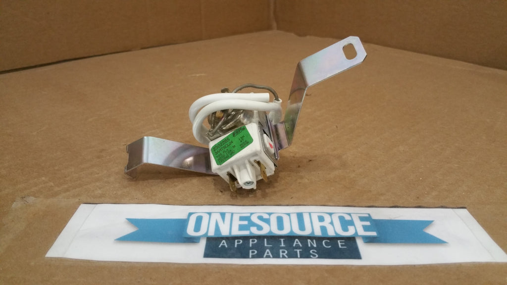 WHIRLPOOL REFRIGERATOR THERMOSTAT PART 2302285