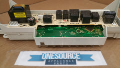 175D4490G014 $42.99 GE Washer Control Board  175D4490G014