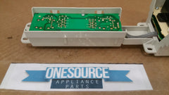 GE Washer Control Board  175D4490G014