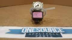 16220514 $12.99 FRIGIDAIRE REFRIGERATOR TEMPERATURE CONTROL THERMOSTAT - PART# 162205-14 5303200810