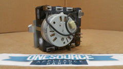 GE COMBO WASHER DRYER TIMER 189D7146P001