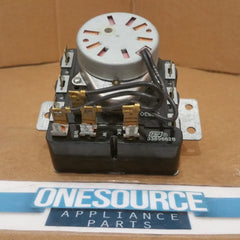 WHIRLPOOL WASHER TIMER WP3389662