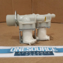 LG WASHER WATER INLET VALVES 5221ER1003A IV13SE3