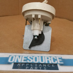 175D2290P055 $6.97 GE WASHER WATER PRESSURE SWITCH 175D2290P055