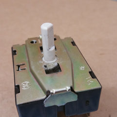 131891700 $5.99 FRIGIDAIRE WASHER TEMPERATURE SWITCH 134401700