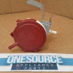 175D4766P002  GE WASHER LEVEL SWITCH 37660001