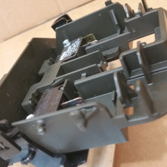 8524471 $8.99 WHIRLPOOL DISHWASHER WASHER LATCH 8524471