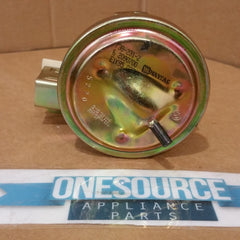 62090700 $16.99 MAYTAG WASHER PRESSURE SWITCH 6 2090700
