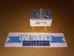 KS812009  GE OVEN BURNER SWITCH 7.2-9.0A WB23M23 WB23M0023 WB23M24 WB23M0024 KS812009
