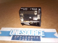 GE OVEN RANGE SURFACE BURNER SWITCH- WB21X226 /  4.8-6.2A